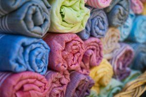 handdoeken