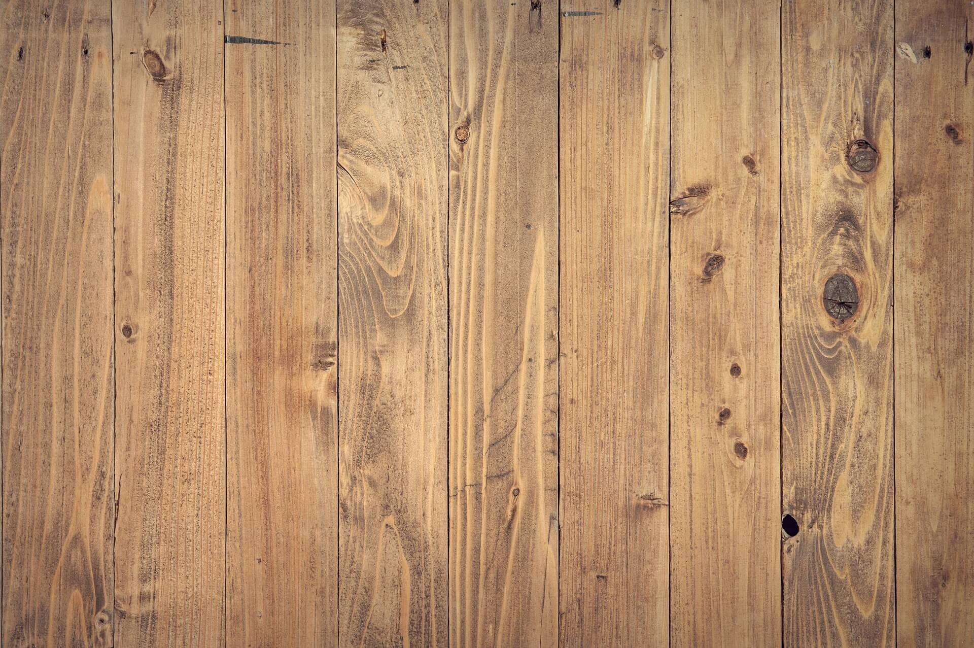 voordelen PVCvloer