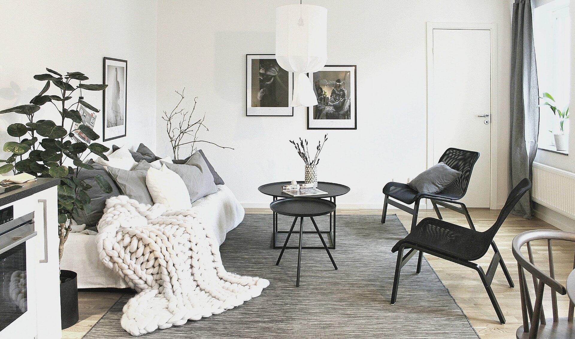 interieurtips moderne stijl