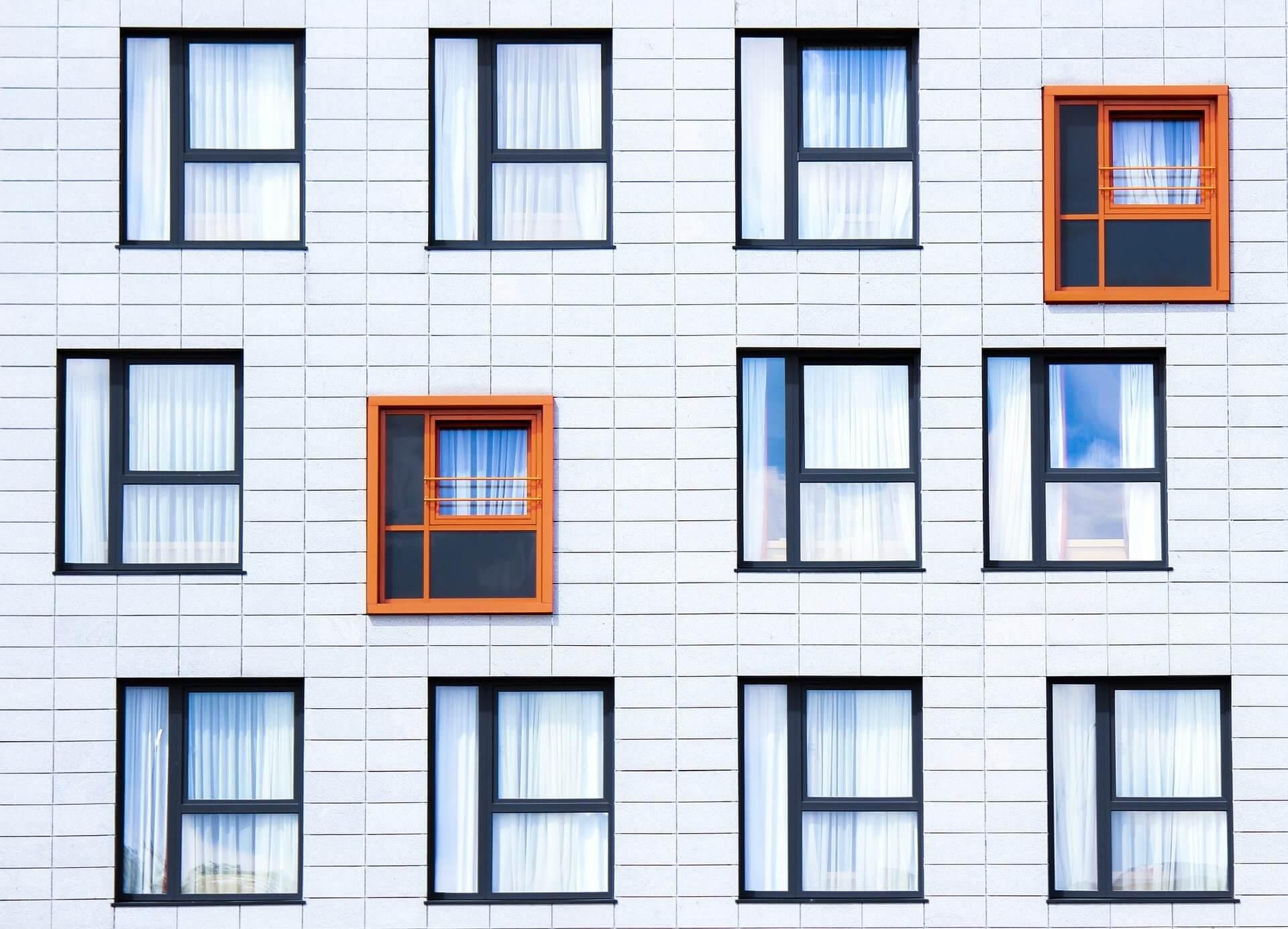 shutters kopen